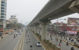 Hải Phòng chưa kết nối hạ tầng giao thông đô thị đồng bộ