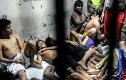 """Philippines: Chiến dịch hành quyết của """"Người trừng phạt"""" và những con số biết nói"""