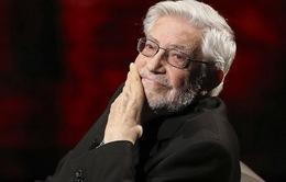Đạo diễn lừng danh người Italy Ettore Scola qua đời