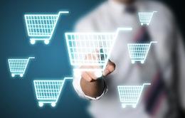 Khởi nghiệp từ thương mại điện tử: Cơ hội ngày càng rộng mở