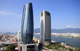 Bộ Xây dựng yêu cầu Đà Nẵng báo cáo về Trung tâm hành chính