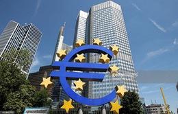 ECB có thể nới lỏng chính sách tiền tệ