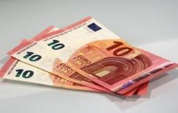 ECB kéo dài chương trình mua trái phiếu