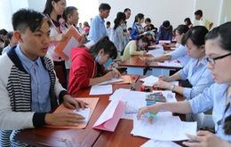 Những thay đổi của Bộ GD&ĐT về kỳ tuyển sinh ĐH, CĐ