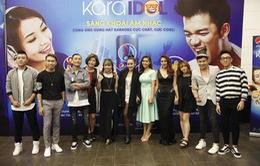 Vietnam Idol: Nhìn lại 10 cá tính âm nhạc tranh tài vòng Gala