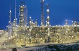 PV Gas dùng công nghệ xử lý khí của Honeywell