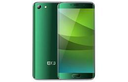 """Phiên bản """"nhái"""" Galaxy S7 Edge tại Trung Quốc chỉ có giá 100 USD?"""