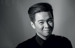 CK Bài hát Việt: Phạm Toàn Thắng hy vọng Đức Phúc hát bằng cảm xúc