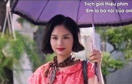 Thị trường phim Việt khởi sắc