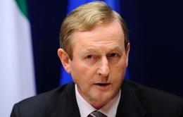Thủ tướng Ireland kêu gọi bỏ phiếu ủng hộ Anh ở lại EU
