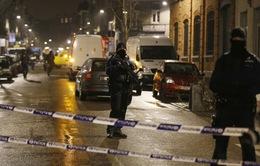 Nhìn lại vụ khủng bố tại Brussels, Bỉ qua lời kể của nhân chứng