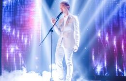 """""""Sau tất cả"""" lọt Vietnam Top Hits tuần 30"""