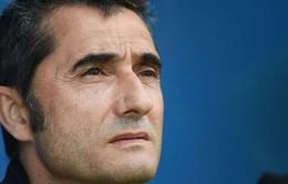 Thua nhẹ Barca, Athletic Bilbao quyết sắm tân binh