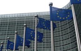 Châu Âu lên kế hoạch lập quỹ quốc phòng trị giá nhiều tỷ USD