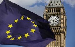 Hậu Brexit, EU27 tìm kiếm sự đoàn kết tại Hội nghị thượng đỉnh đầu tiên