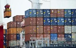 EU siết chặt quy định thương mại đối với hàng nhập khẩu giá rẻ