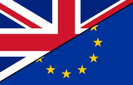 Kinh tế thế giới sẽ sốc nếu Anh rời khỏi EU