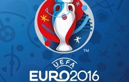 Những quy định mới sẽ được áp dụng tại Euro 2016
