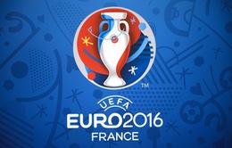 Đường tới Euro 2016: Iceland công bố danh sách đội hình