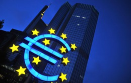 6 ngân hàng của Pháp kiện ECB về quy định tăng nguồn vốn