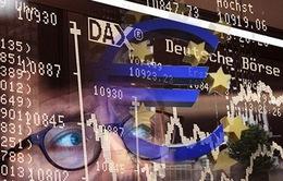 Thị trường chứng khoán chao đảo do bất ổn tại Italy