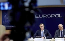 Cảnh báo nguy cơ khủng bố trong dịp EURO 2016