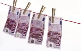 Đồng 500 Euro trước nguy cơ bị ngừng lưu hành