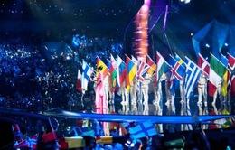Tầm ảnh hưởng của cuộc thi Eurovision sau hơn 60 năm