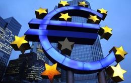 EU công bố một loạt biện pháp củng cố Eurozone