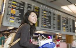 Kinh nghiệm giúp tiết kiệm tiền khi đi du lịch