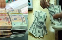 Tỷ giá USD/VND liên tục giảm vì kiều hối tăng