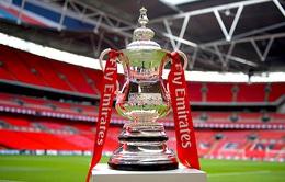 Cúp FA và Cúp Liên đoàn Anh mùa giải 2020-2021 có thể bị huỷ bỏ