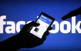 Facebook đưa ra công cụ chống giả mạo tin tức