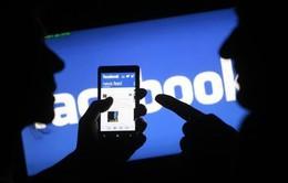 Facebook kích hoạt nhầm tính năng thông báo an toàn tại Bangkok
