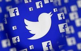 Algeria chặn Facebook, Twitter vì sợ gian lận thi cử