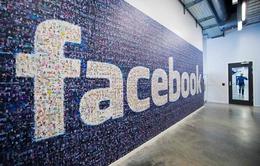 Facebook bị kiện 1 tỉ USD vì gián tiếp hỗ trợ hoạt động khủng bố