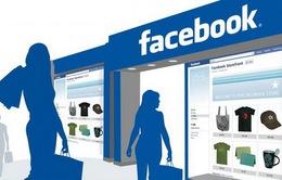 """Facebook có """"nghe lén"""" các cuộc hội thoại trên điện thoại người dùng?"""