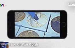 Facebook sẽ tung ra công cụ chỉnh video thành tác phẩm nghệ thuật