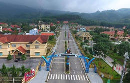 Gần 7 tỷ đồng nghiên cứu về động đất tại Thừa Thiên Huế