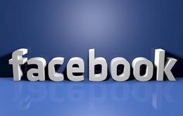 Facebook âm thầm thay đổi font chữ trên phiên bản Desktop