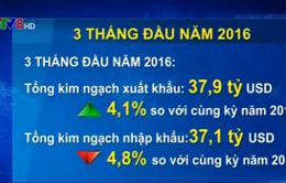 Nhiều doanh nghiệp FDI tại Việt Nam đầu tư mở rộng sản xuất