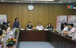 Liên hoan thiếu nhi ASEAN: Ngày hội thiếu nhi tưng bừng tại Việt Nam