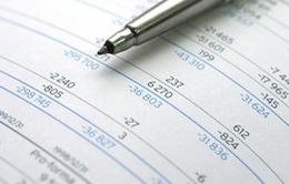 Dự kiến công khai báo cáo tài chính Nhà nước từ năm 2018