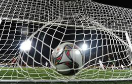 Lạm dụng tình dục trong bóng đá Anh