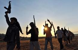 Châu Âu lo ngại các tay súng thánh chiến trở lại lục địa