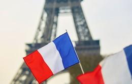 Pháp thúc đẩy cải cách lao động không thông qua Quốc hội