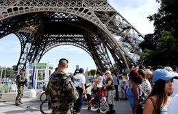 Hạ viện Pháp thông qua việc kéo dài tình trạng khẩn cấp