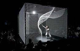 """""""Múa đương đại: Sự gặp gỡ Á - Âu mùa 6"""" trở lại trong tháng 9"""