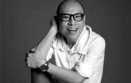 NTK của các sao TVB tái xuất Tuần lễ thời trang quốc tế Việt Nam 2016
