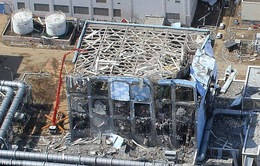 Nhật Bản: Chi phí dọn dẹp thảm họa hạt nhân Fukushima tăng gấp đôi dự kiến